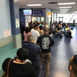 DMV - Daly City - 104 Photos & 439 Reviews - Departments of