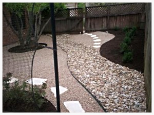Photos for advance landscape designs yelp for Advanced landscape design