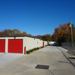 Photo Of Conway U Storage Ar United States Climate Controlled And