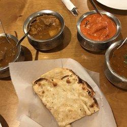 1 Sizzler Cuisine Of India