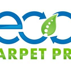 Eco Carpet Pro Carpet Cleaning Yorktown 10 Photos