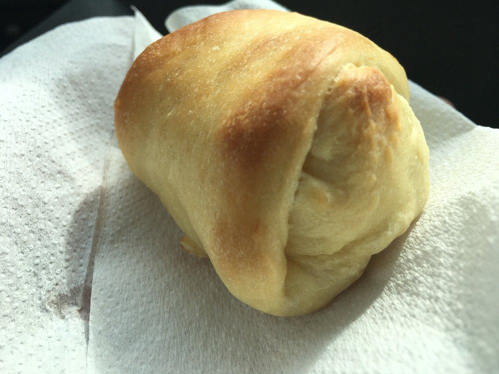 Heritage Market & Bakery: 109 State Hwy 274, Kemp, TX