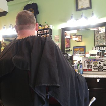 Pappy's Barber Shop 137 s & 192 Reviews Barbers