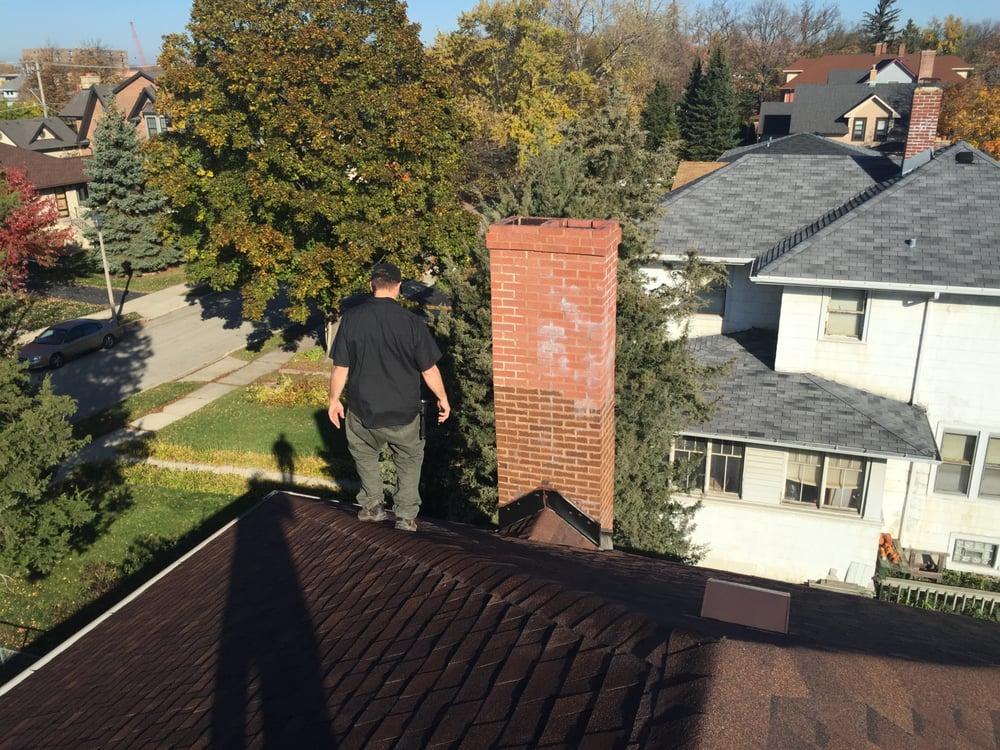 Castle Home Inspections: Aurora, IL