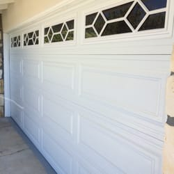 Genial Photo Of Brea Hills Garage Doors   Brea, CA, United States.