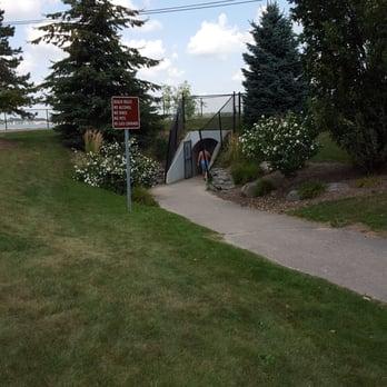 Lakeshore Park  17 Photos  10 Reviews  Parks  601 S Lake Dr
