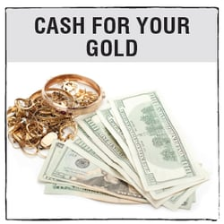 Photo Of Dallas Gold Silver Exchange Tx United States We