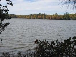 Eagle River's Last Resort: 1957 Otter Ln, Eagle River, WI