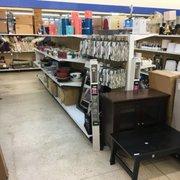 Photo Of J.C Discount Outlet #2   La Mirada, CA, United States.