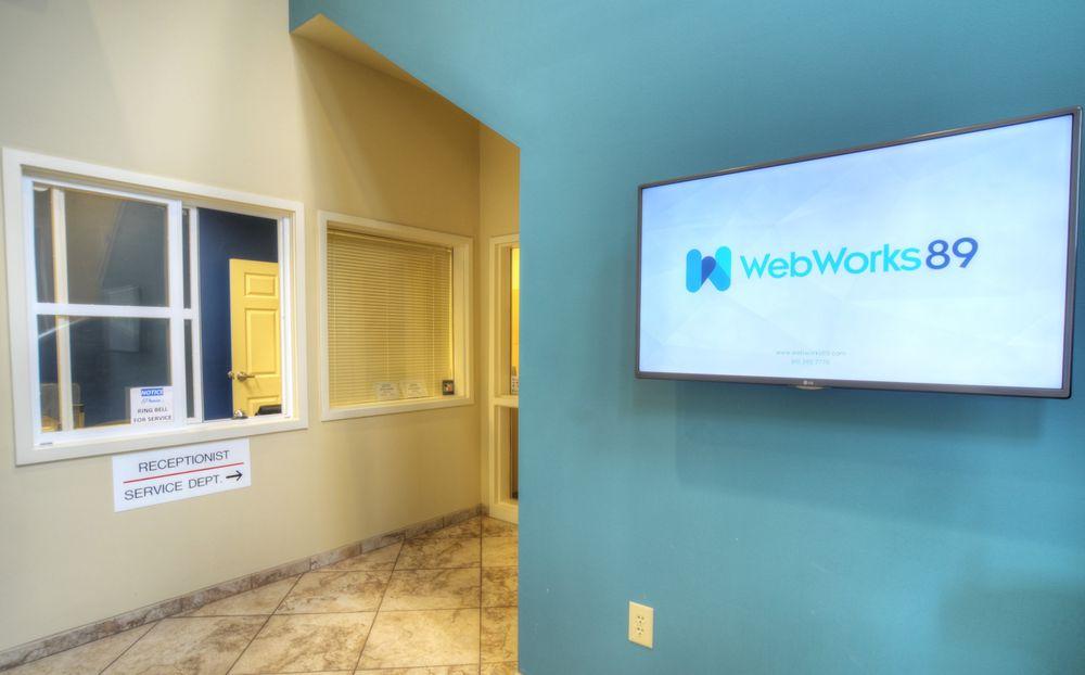WebWorks89