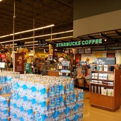 Albertsons - 64 Photos & 61 Reviews - Grocery - 2291 W Malvern Ave ...