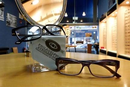 41bd52e802d Philadelphia Eyeglass Labs 1863 Street Rd Bensalem