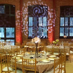Have a Seat Chiavari Chair Rental Services Party Supplies