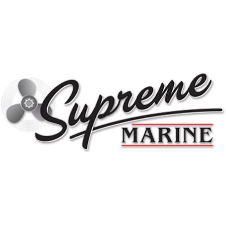 Supreme Marine