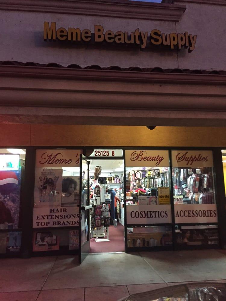 o photos for meme beauty supplies yelp