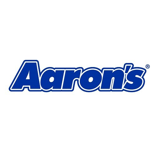 Aaron's - Mount Pleasant: 720 N Mission St, Mount Pleasant, MI