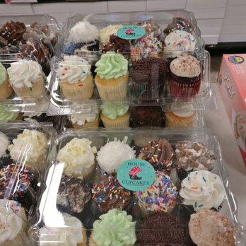 cupcakes princeton nj