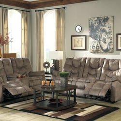Beau Photo Of Affordable Home Furnishings   Alexandria, LA, United States ...