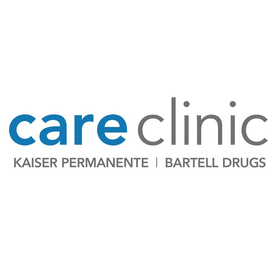 Kaiser Permanente Redmond Careclinic   7370 170th Ave NE, Redmond, WA, 98052   +1 (800) 722-3009