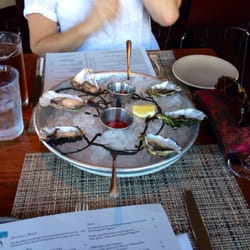 Osteria Stellina 151 Photos 422 Reviews Italian 11285 Hwy