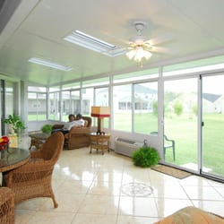 Photo Of Creative Remodeling Designs Inc Denville Nj United States