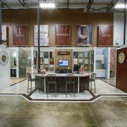 Photo Of Floor Decor Plano Tx United States