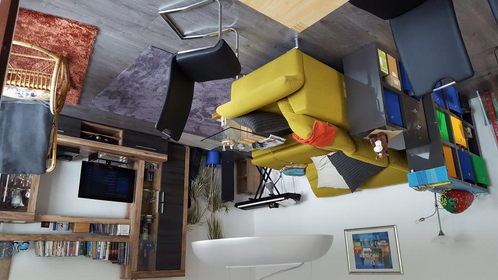 m bel rieger dornierstr 1 esslingen am neckar. Black Bedroom Furniture Sets. Home Design Ideas