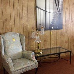 Photo Of Glenn Furniture Company   Hampton, VA, United States