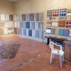 Photo Of One World Mexican Tile Phoenix Az United States Showroom