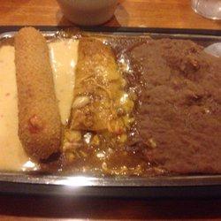 juans mexican restaurant fort smith ar