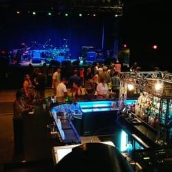 Photo Of Bourbon Theater Lincoln Ne United States