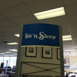 photos for sit 39 n sleep yelp. Black Bedroom Furniture Sets. Home Design Ideas