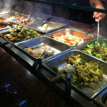 china garden kitchen 21 reviews chinese 4101 s padre island dr corpus christi tx