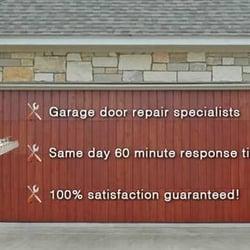 Carlos Garage Door Service 12 Photos Garage Door Services
