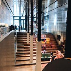 96303ccf5f Prada Broadway - Shoe Stores - 29 Photos & 88 Reviews - 575 Broadway, SoHo, New  York, NY - Phone Number - Yelp
