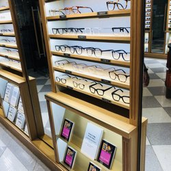 a38b23b84415 Warby Parker - Eyewear   Opticians - 50 Massachusetts Ave NE