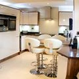 Delicieux Photo Of Kitchens Plus Interiors   East Kilbride, South Lanarkshire, United  Kingdom