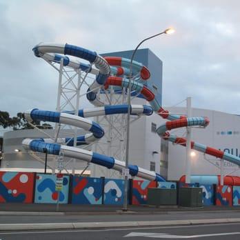 Sa Aquatic And Leisure Centre 10 Reviews Swimming Pools 443 Morphett Rd Marion Oaklands
