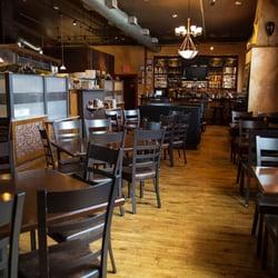 CRAVE: Kitchen - Wine - Tap - 39 Photos & 114 Reviews - Wine Bars ...