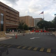 Audie L Murphy Va Hospital Stvhcs 16 Photos Amp 15 Reviews