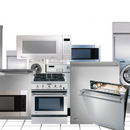 Vick S Quick Appliance Repairs 2019 All You Need To Know