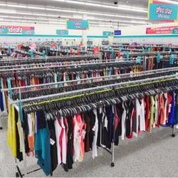 Dd S Discounts 24 Photos Amp 38 Reviews Women S Clothing