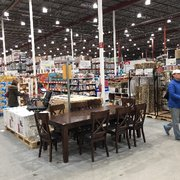 photo of costco anchorage ak united states