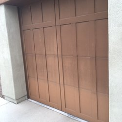 Genial Photo Of Economy Garage Doors   Tucson, AZ, United States