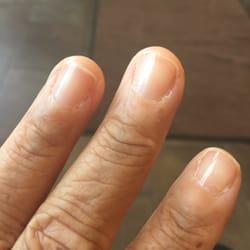 Chap nails a hunk