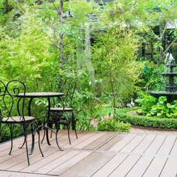 Superieur Photo Of Oriental Gardener   Seattle, WA, United States