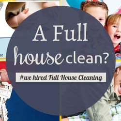 Photo of Full House Cleaning - Seabright, NS, Canada. www.facebook/