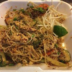 1 Wok Inn Noodle