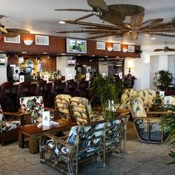 Mai Thai Restaurant Daytona Beach