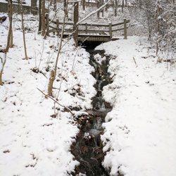 The Best 10 Hiking Near Beechview Seldom Seen Greenway In